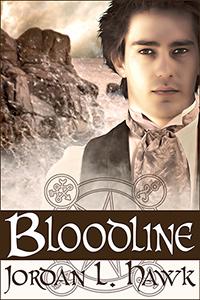 Bloodline_200x300