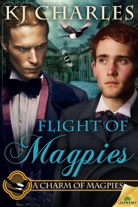 FlightOfMagpies72lg