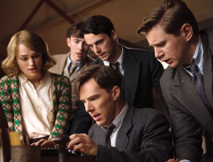 The-Imitation-Game-Stills-benedict-cumberbatch-37172055-520-398