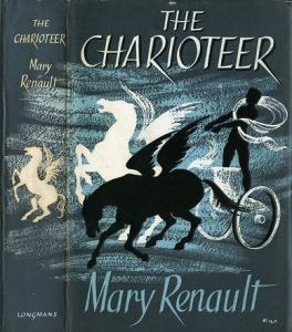 The_Charioteer