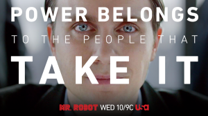 Mr_-Robot_USANetworks