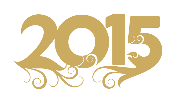 2015gold1