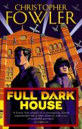 Full-Dark-House-119x187
