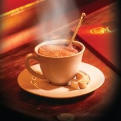 hotchocolate300