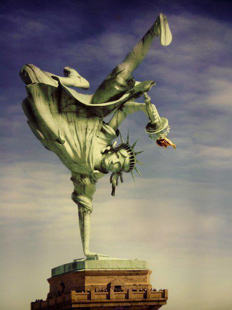 breakdancing-liberty