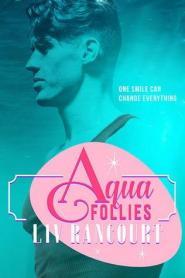 AquaFollies