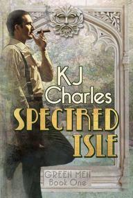 SpectredIsle