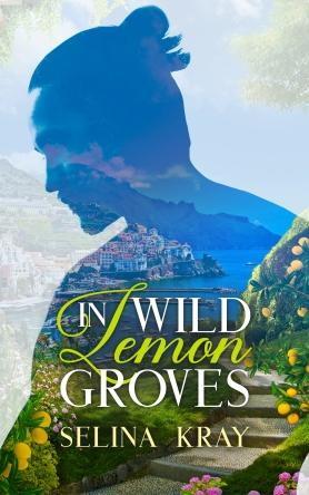 In Wild Lemon Groves HIGRES_FINAL