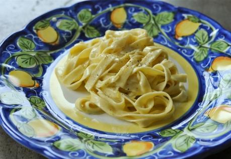 PastaLemonSauce.jpg