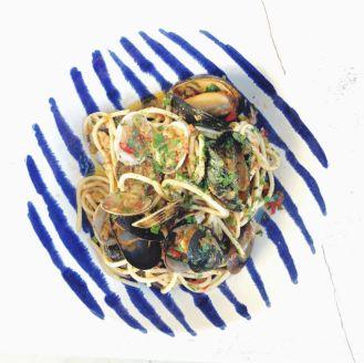 seafood-spaghetti-bowl-web