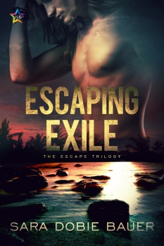 EscapingExile-f500