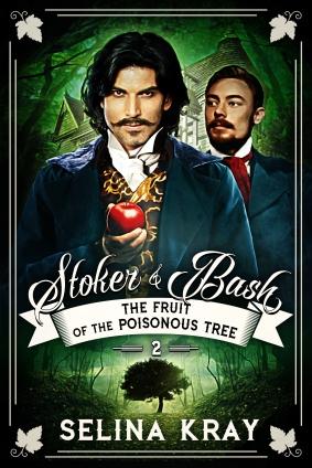 Stoker & Bash 2 FINAL