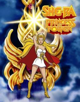 She-ra3